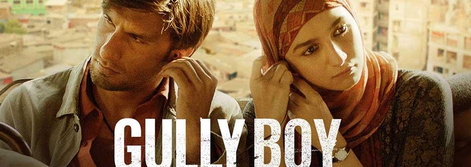 Gully-Boy-2019-poster