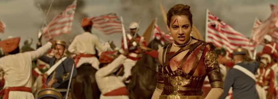 Manikarnika-The-Queen-Of-Jhansi-poster
