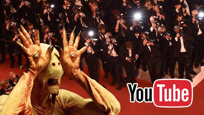 7 فیلم برتر جهان از نظر تعداد بازدید تریلر در یوتیوب پیشنهاد ما برای دانلود فیلم