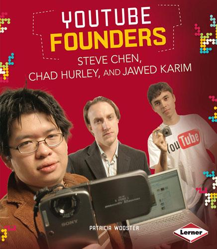 سازندگان یوتیوب