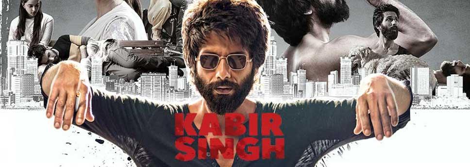 Kabir-Singh-2019-poster