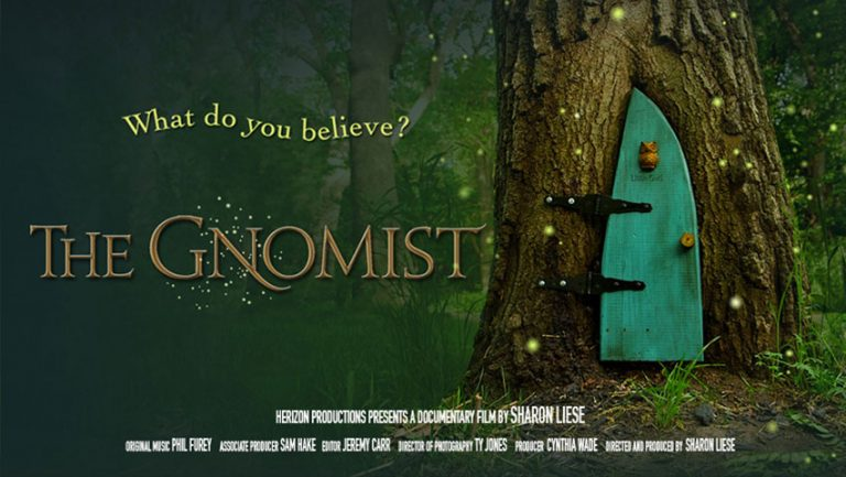 داستان واقعی زندگی سه زن و کوتوله ها در جنگل