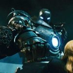 Iron-man-2008-pictures-04