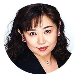 Mami-Koyama