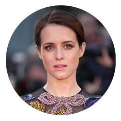 Claire-Foy-actress-250p