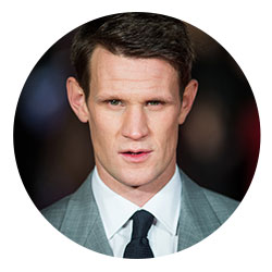 Matt-Smith-actor-250p