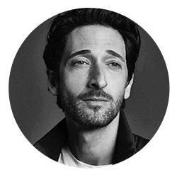 Adrien-Brody-actor