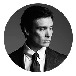 Cillian-Murphy-actor