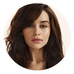 Emilia-Clarke-actress
