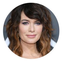 Lena-Headey-actress