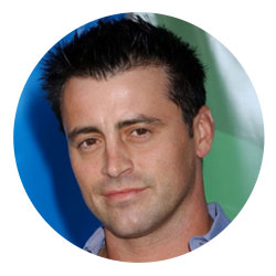 Matt-LeBlanc-actor