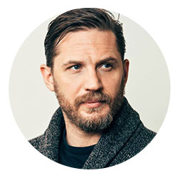 Tom-Hardy-actor