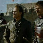 Game-of-Thrones-pictures-03