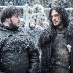 Game-of-Thrones-pictures-04