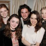 Game-of-Thrones-pictures-05