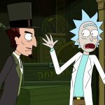 Rick-and-Morty-animated-series-2013-viral1.ir-pictures-02