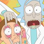 Rick-and-Morty-animated-series-2013-viral1.ir-pictures-03