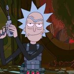 Rick-and-Morty-animated-series-2013-viral1.ir-pictures-04