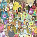Rick-and-Morty-animated-series-2013-viral1.ir-pictures-05