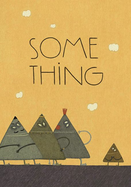 Some-Thing-2015-poster-2
